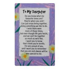 inspirational kindergarten graduation quotes from parents paulcong