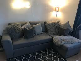 next corner sofa kingsize sofa bed