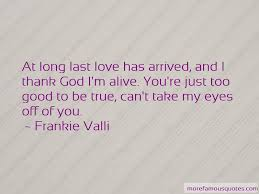 long last love quotes top quotes about long last love from