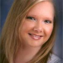 Audra Roberts St. Jacques Obituary - Visitation & Funeral Information