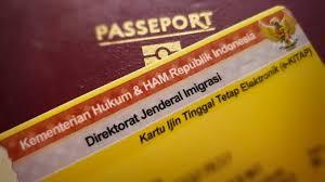 spousal kitas to kitap conversion a diy guide expat indo
