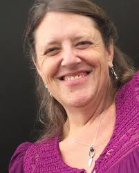 Wendy Nelson, Counselor, Boulder, CO, 80301 | Psychology Today