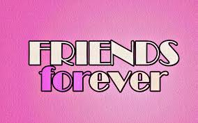 best friends forever es hd