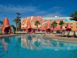 the 8 best budget disney world hotels