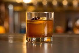 simple whiskey drinks easy whiskey