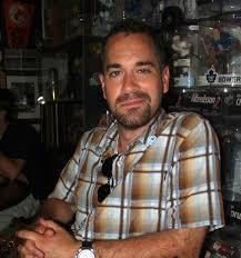 Aaron Sagers - Wikipedia