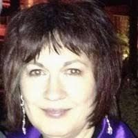 "80+ ""Myrna"" profiles | LinkedIn"