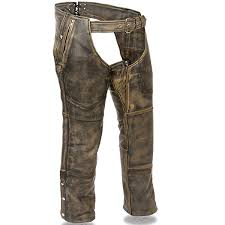 milwaukee insulated mens distressed