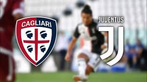 Cagliari vs Juventus - Highlights ...