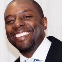 100+ Byron Thompson profiles   LinkedIn