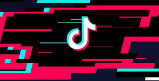 Here's Why The Tik Tok App Is Taking Over Other App Downloads ...
