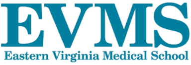 Image result for east virginia medical school