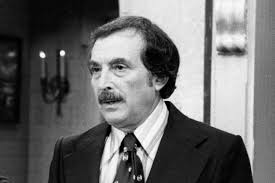 Bill Macy, 'Maude', 'The Holiday' Star, Dies at 97 | Decider