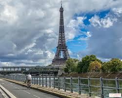 Coronavirus: Paris and île-de-France ...
