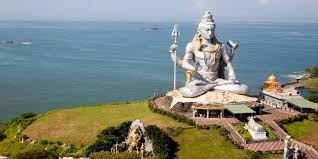 Image result for mahashivratri 2020 images
