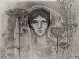 Adeline-Martin - Professional, Traditional Artist | DeviantArt