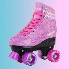 skate gear cute roller skates for s