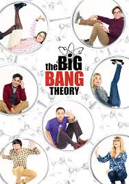 The Big Bang Theory: The Complete Series Bundle HD Digital