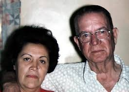 Maria de Jesus Johnson Obituary - El Paso, TX