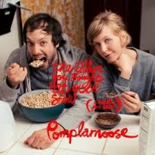 September Paroles – POMPLAMOOSE – GreatSong