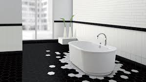 designa ceramic tiles italian tiles