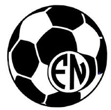 Soccer Ball Monogram Coffee Cup Laptops Colors Car Window Vinyl Decal Sticker V2 Ebay