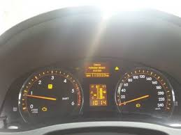 t27 check parking brake system