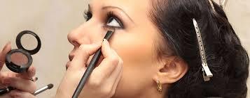 makeup secrets revealed learn the art