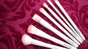 wet n wild makeup brushes