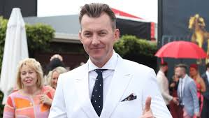 Brett Lee believes 'our little brother ...