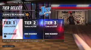 nba 2k19 recovers from past slips on a