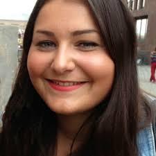 Abby Ward – Hospitality Net Author