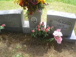 Effie Owens Compton (1920-2003) - Find A Grave Memorial