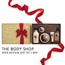 holiday gift sets under 70