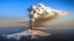 Risultato immagini per etna vulcano