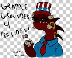 Art museum Artist, ya vote meme PNG clipart | free cliparts | UIHere