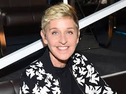 ellen degeneres and lowe s are donating
