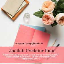 wonderful muslimah muslimah hah predator ilmu islamic