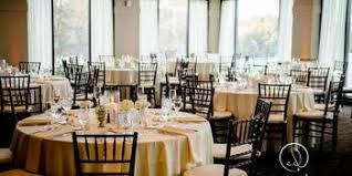 ipswich wedding venues top 699