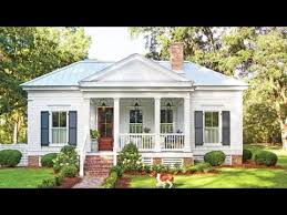 square foot cottage