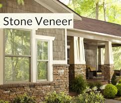 stone veneer general siding supply