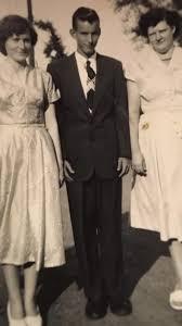 Margaret Taylor Obituary - Shawnee, OK