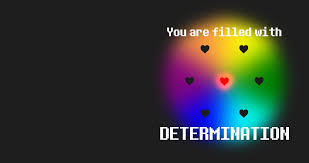 determination desktop backgrounds on