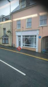 Sophie Walters beauty and cosmetic lounge - Kidwelly