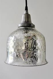 how to spray paint a pendant light s