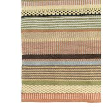 ft x 5 ft striped area rug df1654