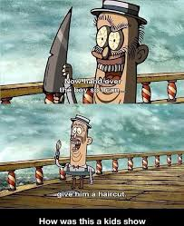 flapjack funny pics funnyism funny