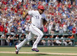 Rangers' Adrian Beltre retires after 21 seasons, 3,166 hits – The ...