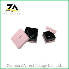 china high quality custom printed pink