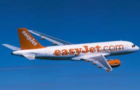 easyJet: monitoraggio voli con Flight Tracker * FullTravel.it ...